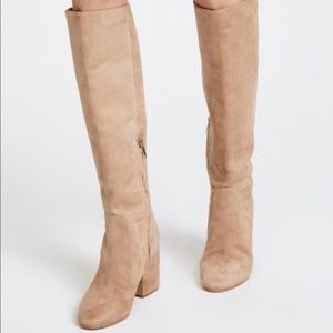 Sam Edelman Thora Tall Boot